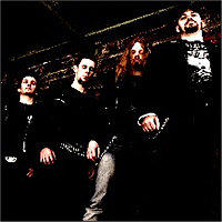 metal_my_own_grave